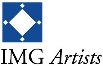 IMG_logo_cmyk.jpg