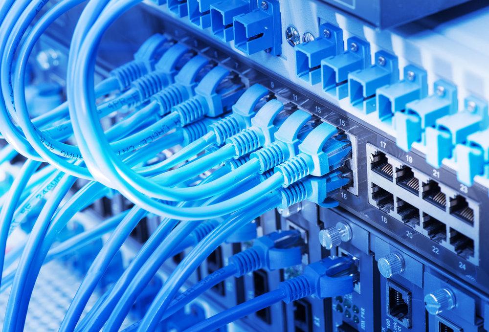 networkwire.jpg