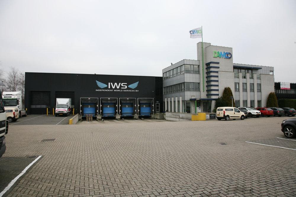 Shannonweg 1 (1).JPG