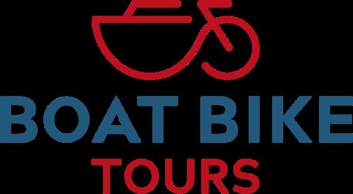 boatbiketours_logo.png