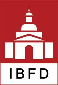 IBFD (1).jpg