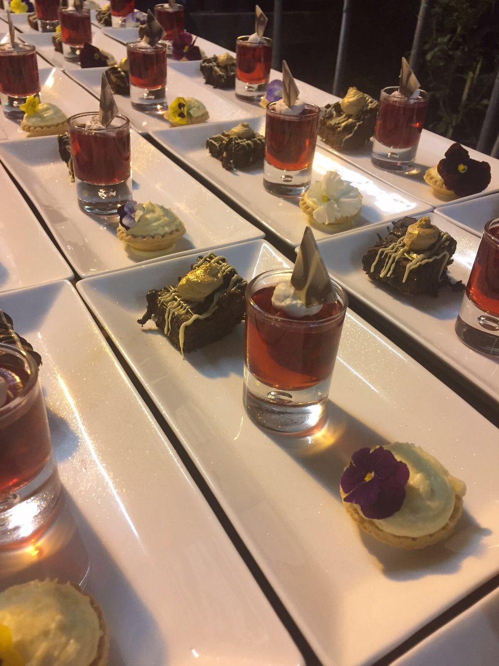 puddings-sarah-symington-catering-5.JPG