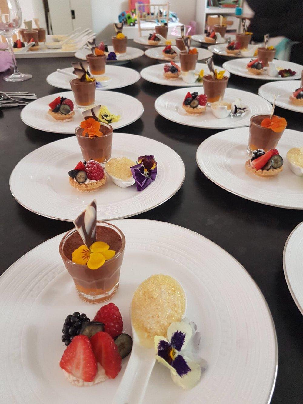 puddings-sarah-symington-catering-7.JPG