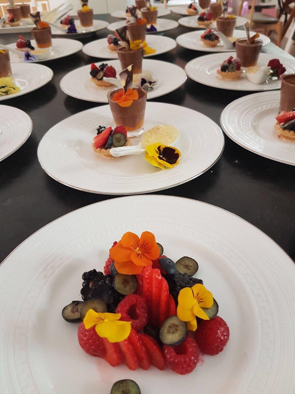 puddings-sarah-symington-catering-8.JPG