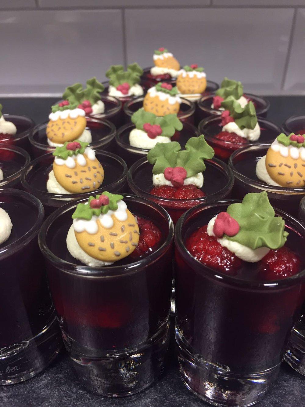 puddings-sarah-symington-catering-10.JPG