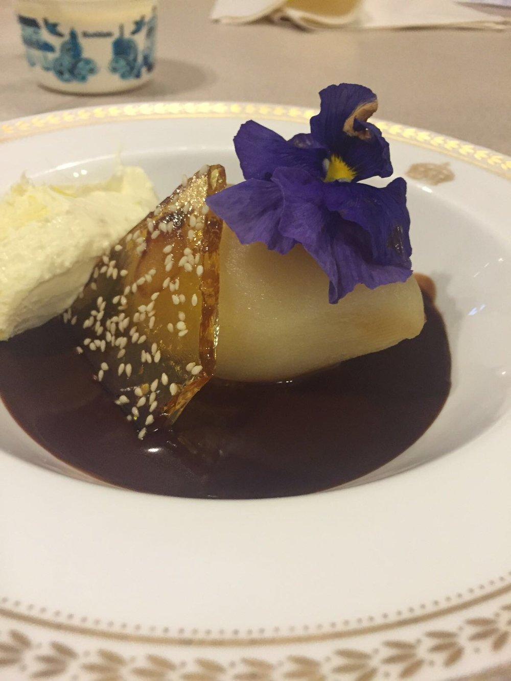 puddings-sarah-symington-catering-11.JPG