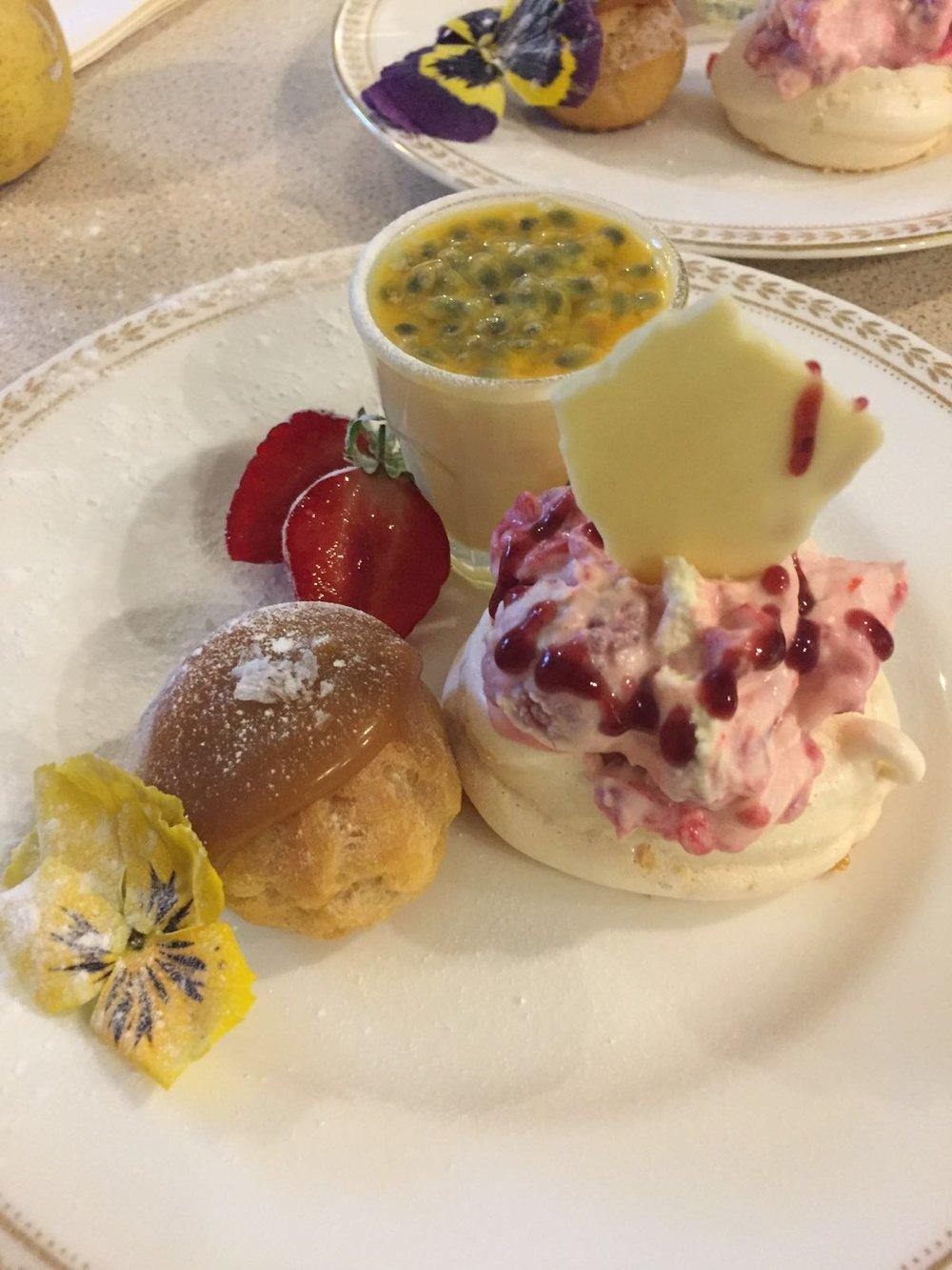 puddings-sarah-symington-catering-15.JPG