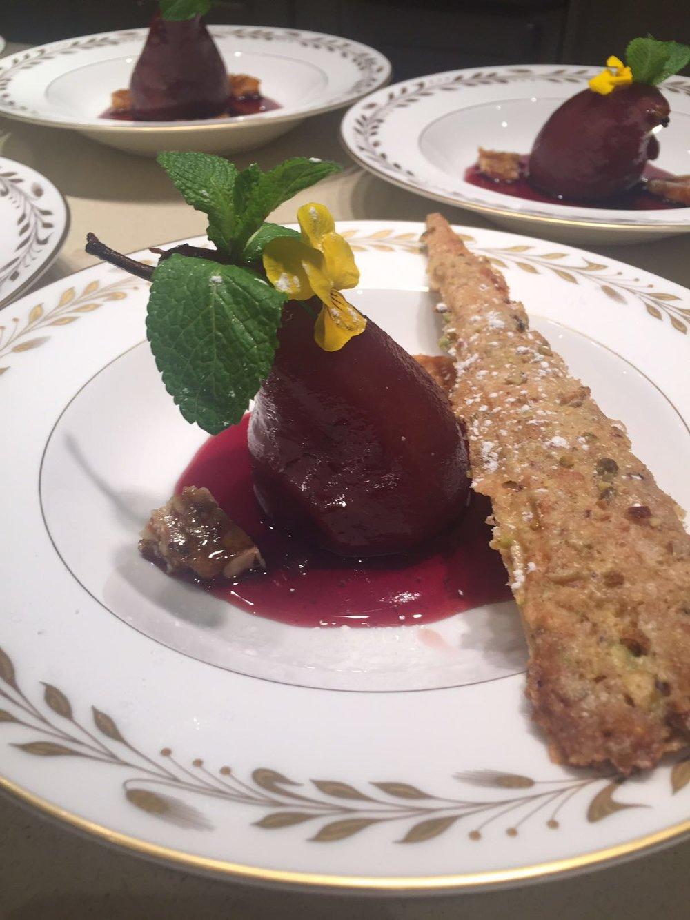 puddings-sarah-symington-catering-17.jpg