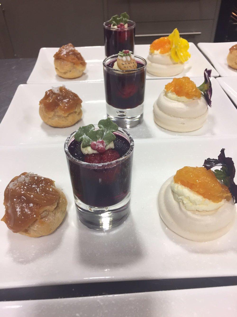 puddings-sarah-symington-catering-20.JPG