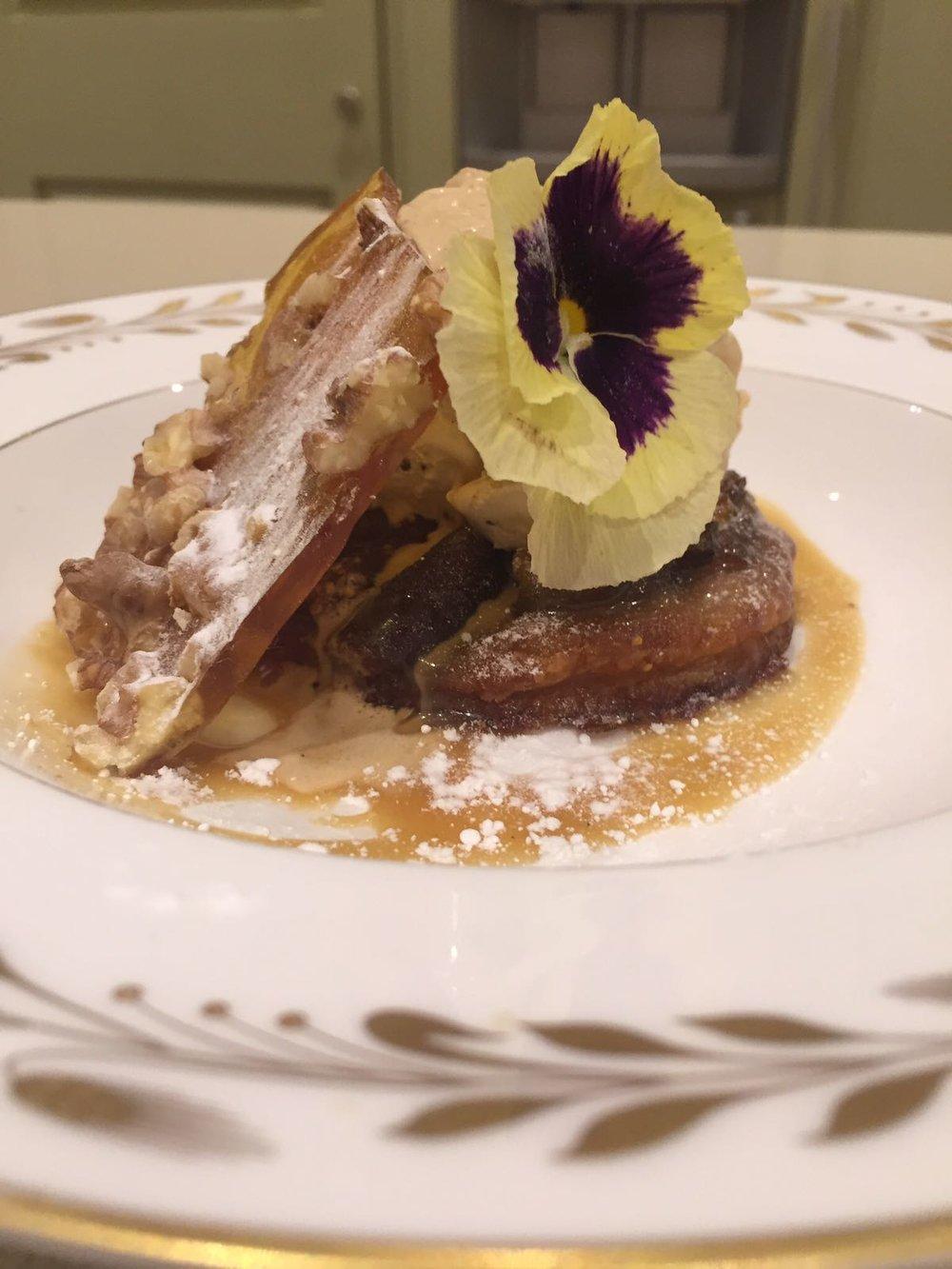 puddings-sarah-symington-catering-19.JPG