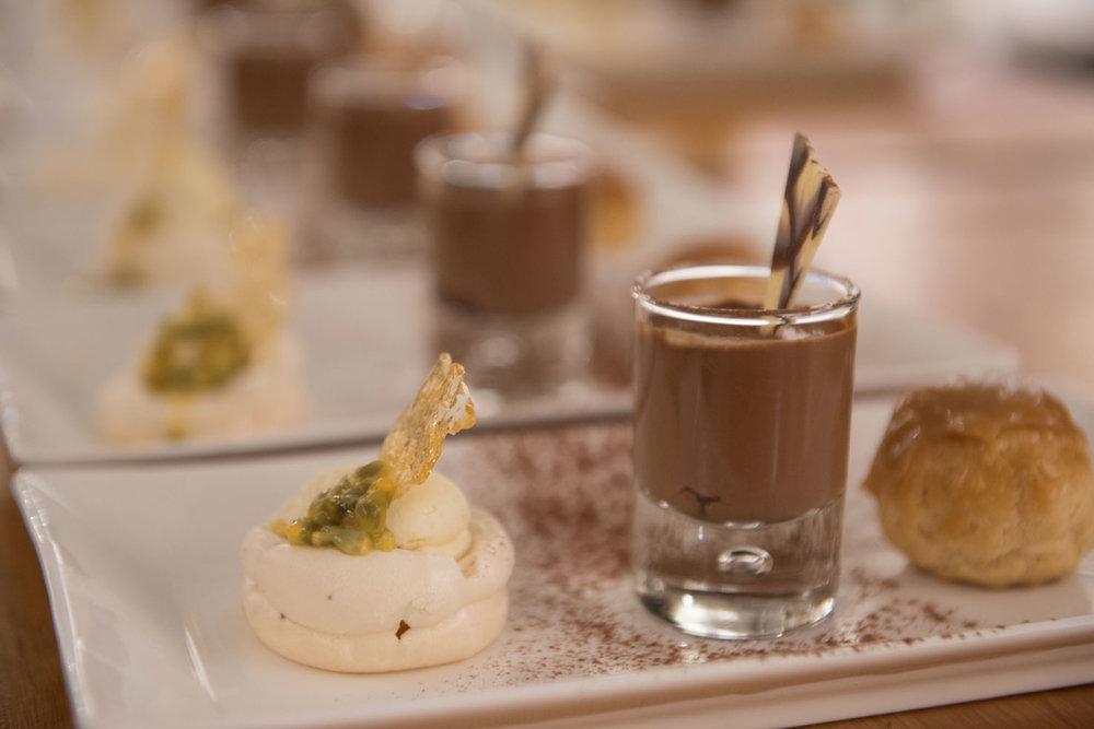 puddings-sarah-symington-catering-25.jpg