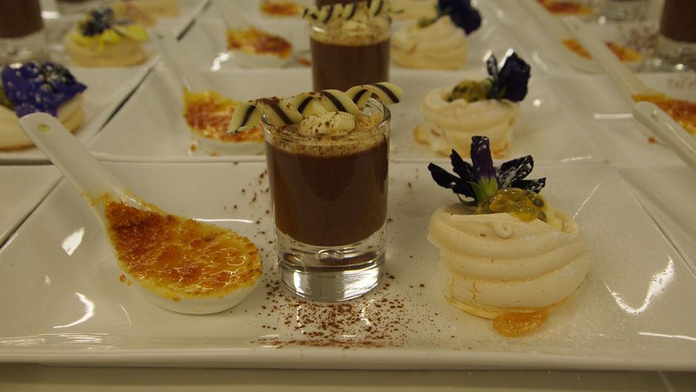 puddings-sarah-symington-catering-37.jpg