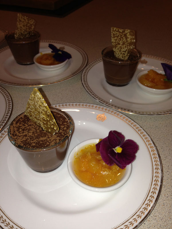 puddings-sarah-symington-catering-39.jpg