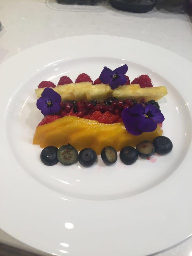 puddings-sarah-symington-catering-46.JPG