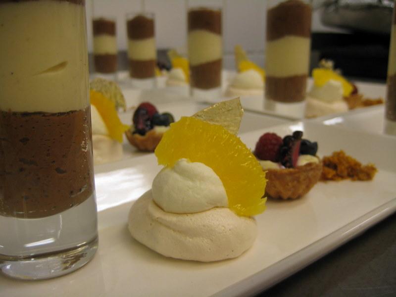 puddings-sarah-symington-catering-47.jpg