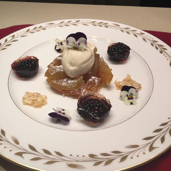 puddings-sarah-symington-catering-48.jpg