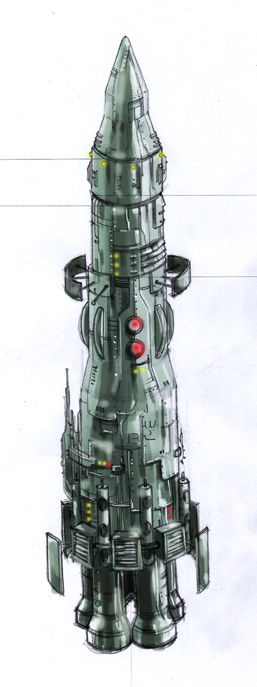 rocket-final-color.jpg
