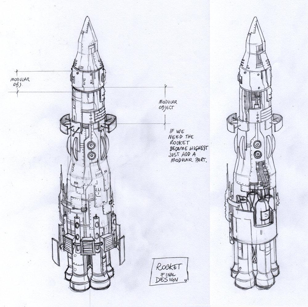 rocket-final.jpg