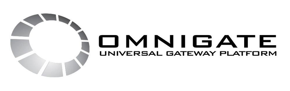 omnigate_logo.jpg