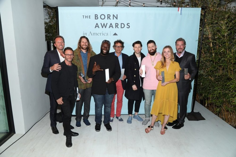 2018-Born-Award-Winners-1024x683.jpeg