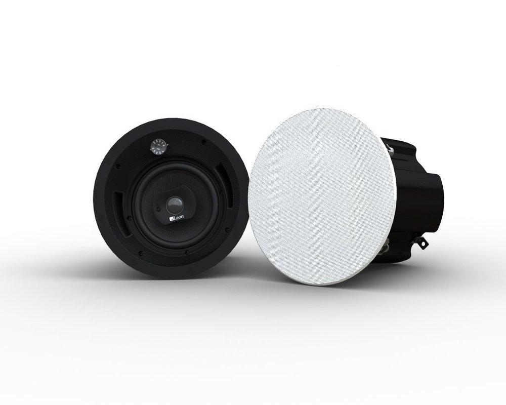 Leon-Speakers-Axis-Pro-Design-1024x819.jpg