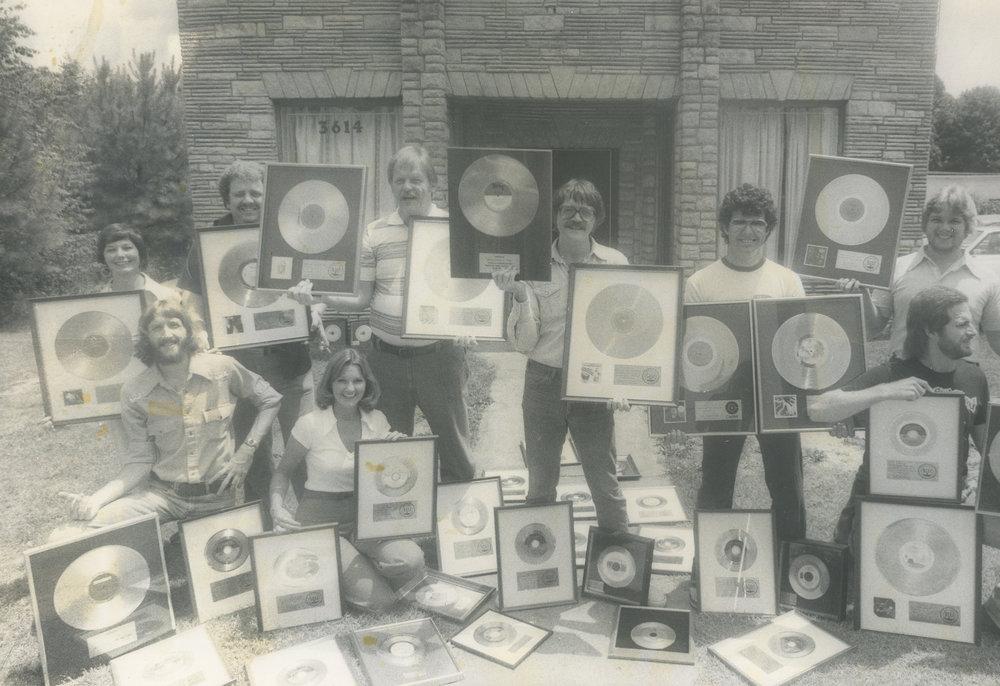 mss records.jpg
