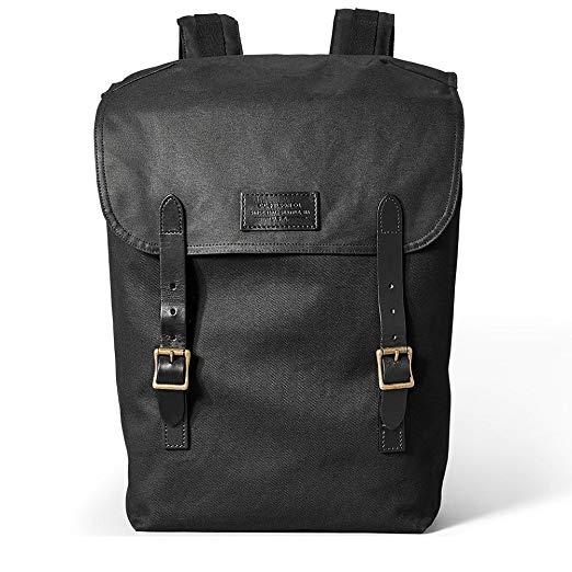 Ranger Backpack - by Filson