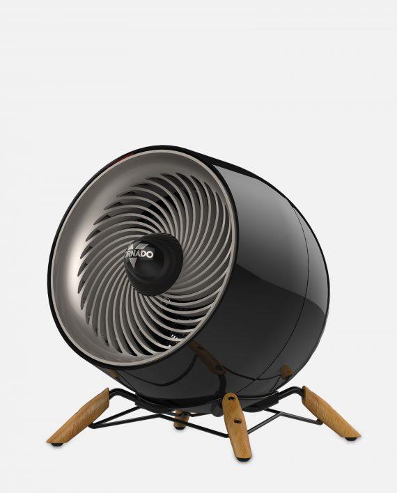 Glide Heat Whole Room Heater - by Vornado