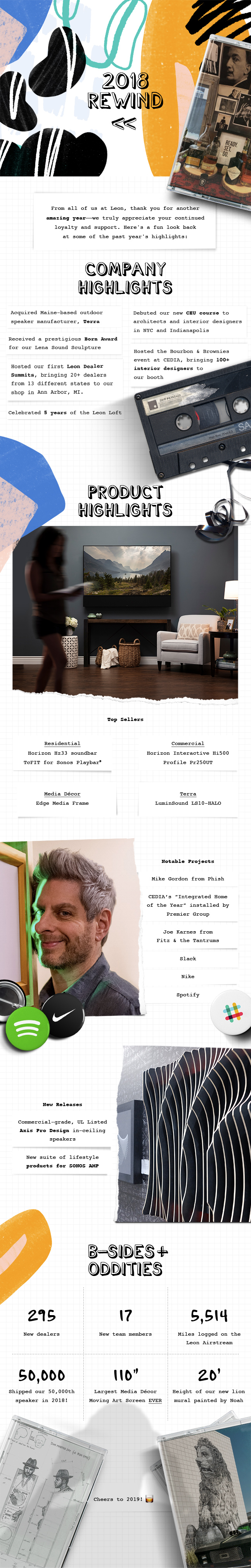 Leon-Speakers-2018-Rewind.jpg