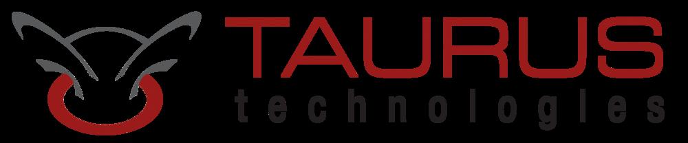 Taurus logo side.png
