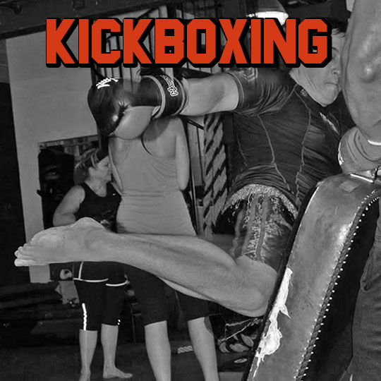 Kickboxing 1.jpg