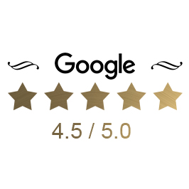 google_reviews_banner_oustau_de_altea.jpg