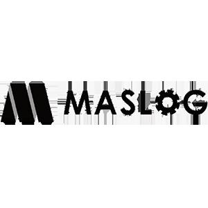Logo_MASLOG_300px.png