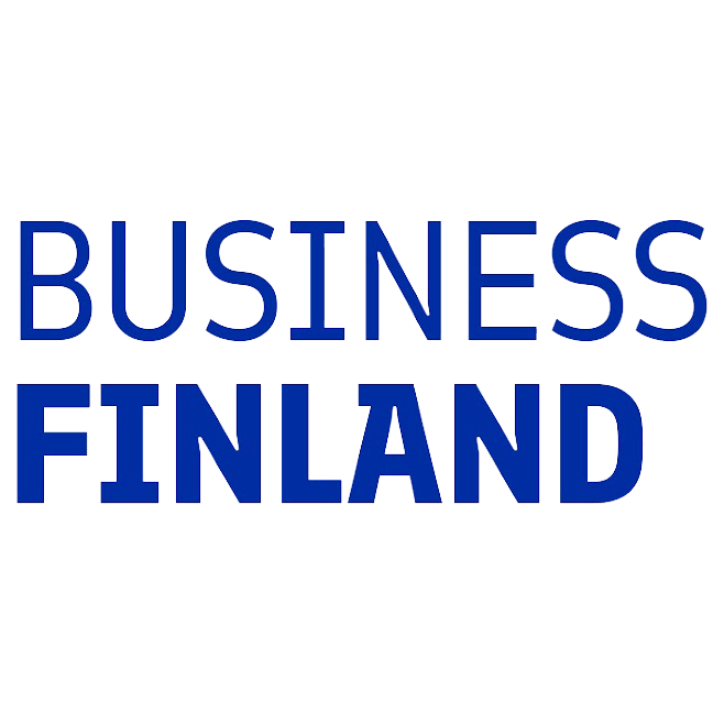 BusinessFinland.png