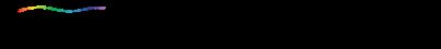Cascade Dafo Logo.png
