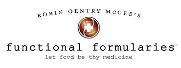 Functional Formularies Logo 1.png