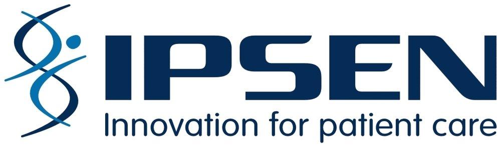 Ipsen Logo (1).jpg