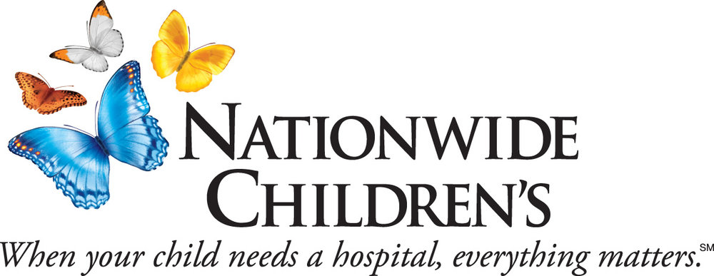 NCH_High Resolution Logo.jpg