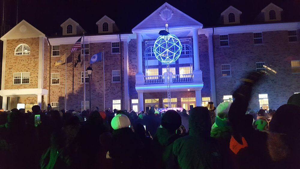 Hammonton NYE Blueberry Ball Drop.jpg