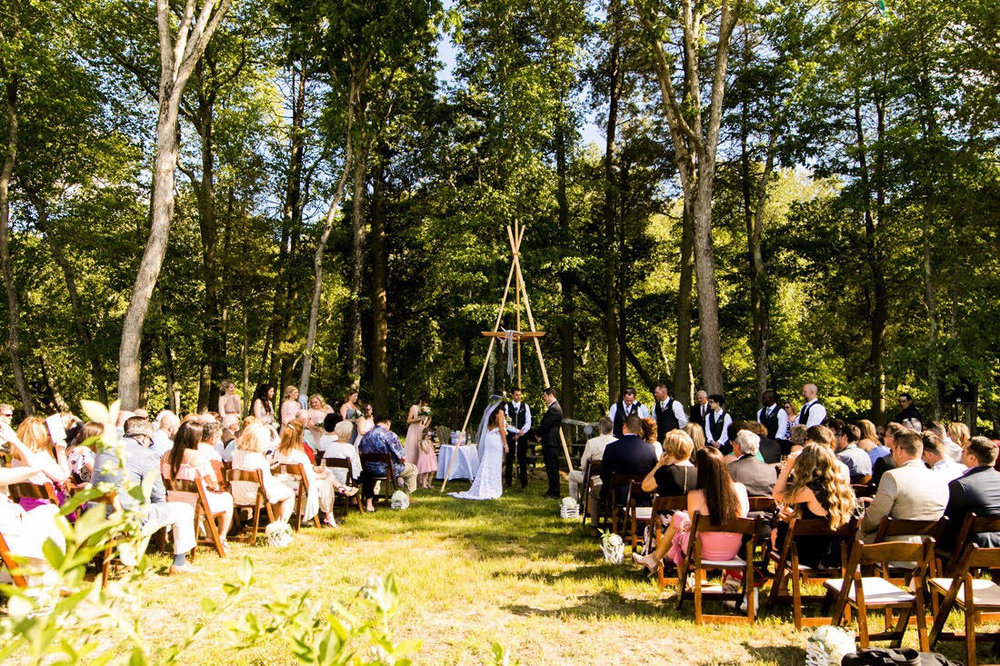 NJ Farm Weddings Venue DiMeo Farms.jpg