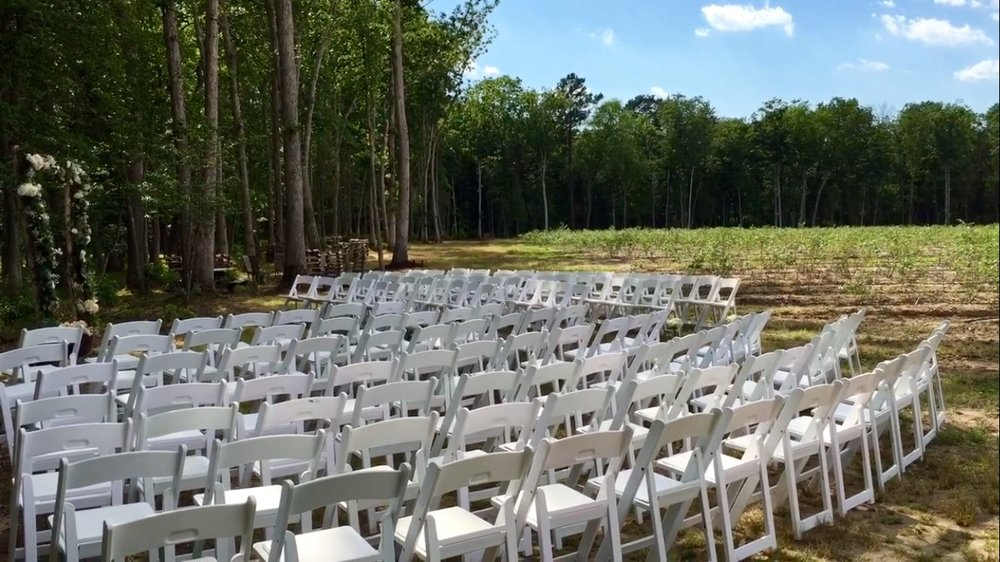 Farm Wedding Ceremony Chairs.jpg