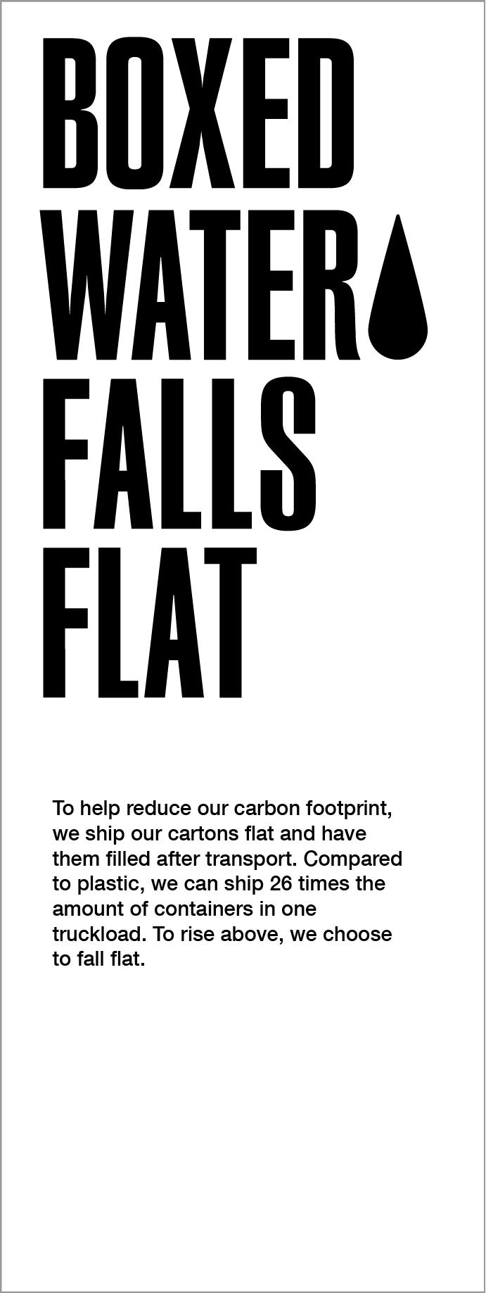 falls flat.png
