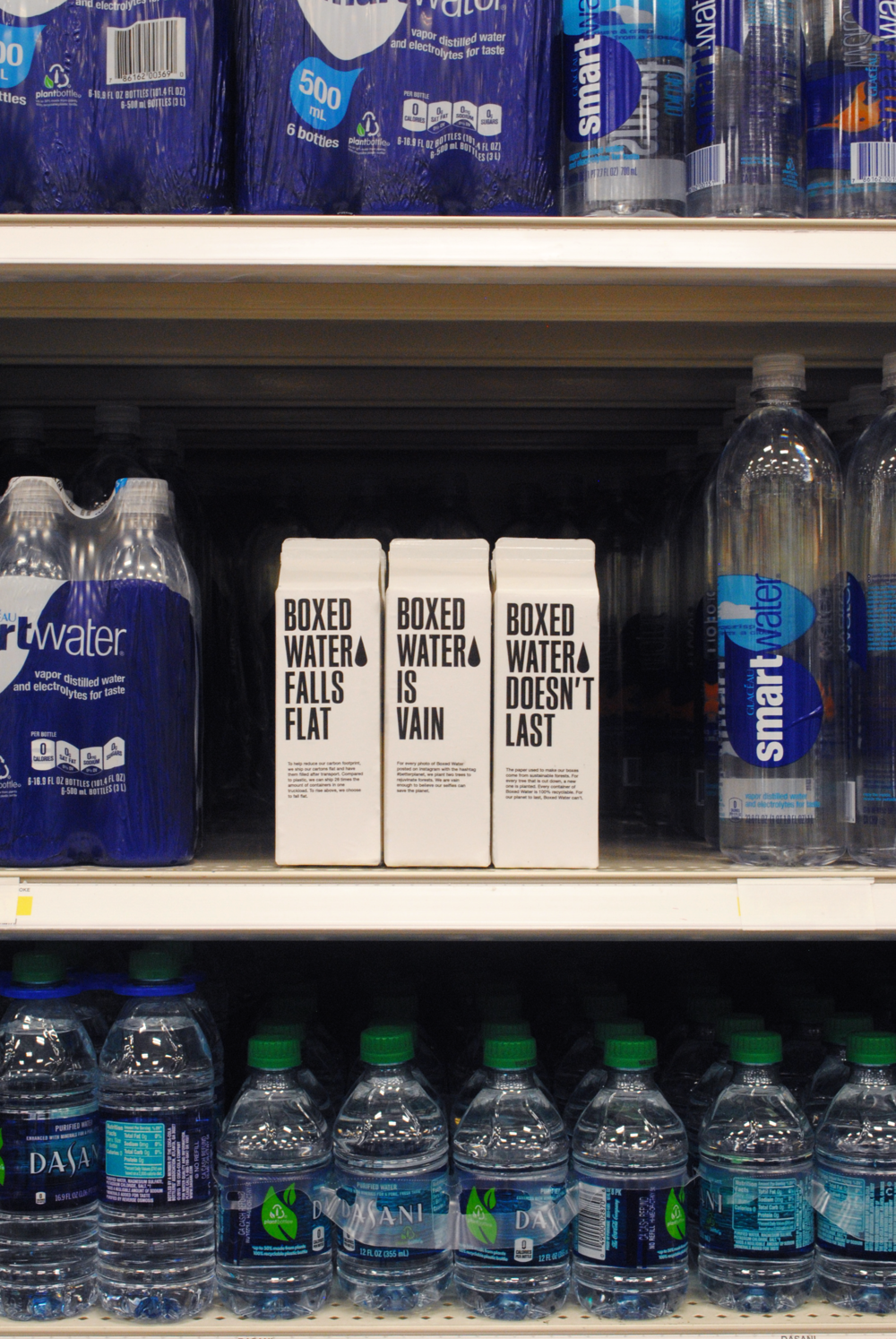 boxed water square space.png
