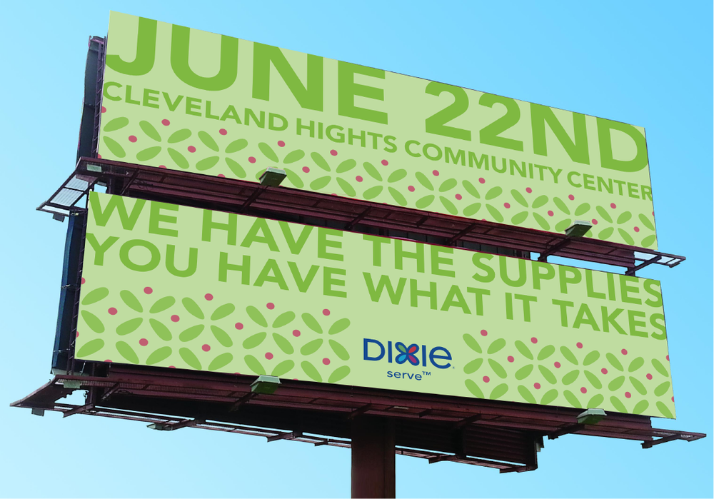 dixie billboard.png
