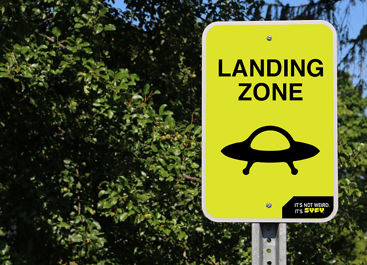UFO Parking Sign.png