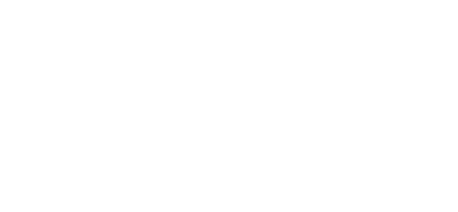 LineSider Brewing Co.