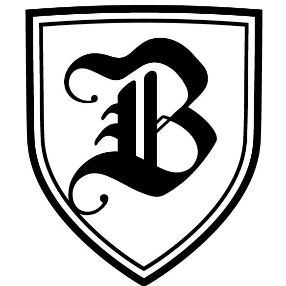Burgundian Logo.png