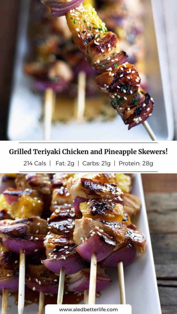 Grilled-Teriyaki-Chicken-and-Pineapple-Skewers-For-Pinterest-576x1024.jpg