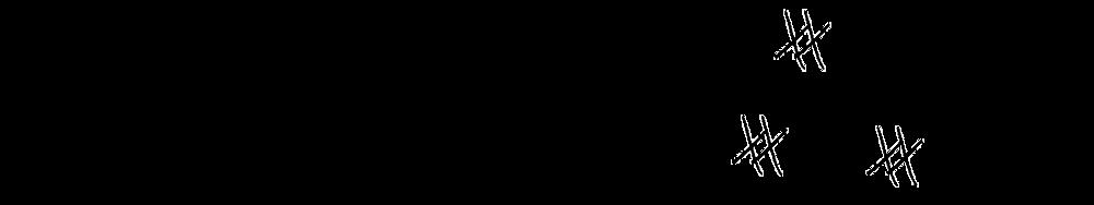 XX-2.png