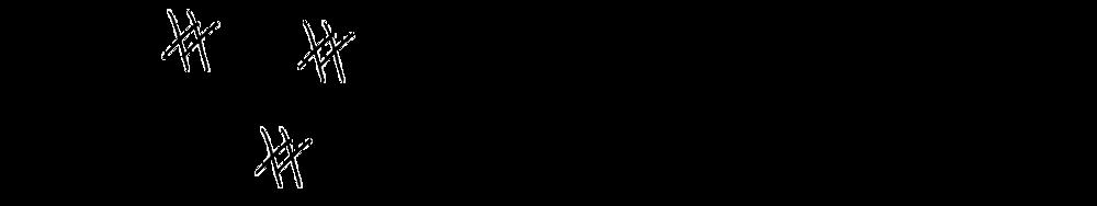 XX-3.png